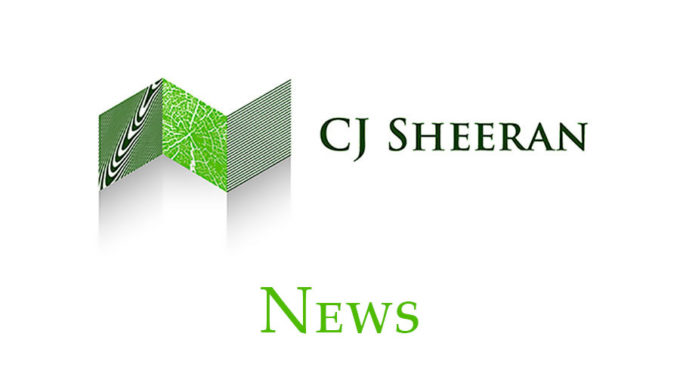 The Latest Timber Packaging & Pallet Industry News: Issue 1
