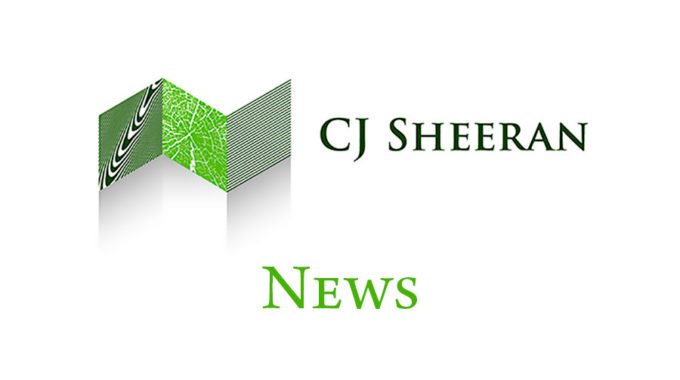 CJS News