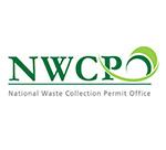 NWCPO Logo