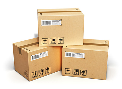 3-carboard-boxes