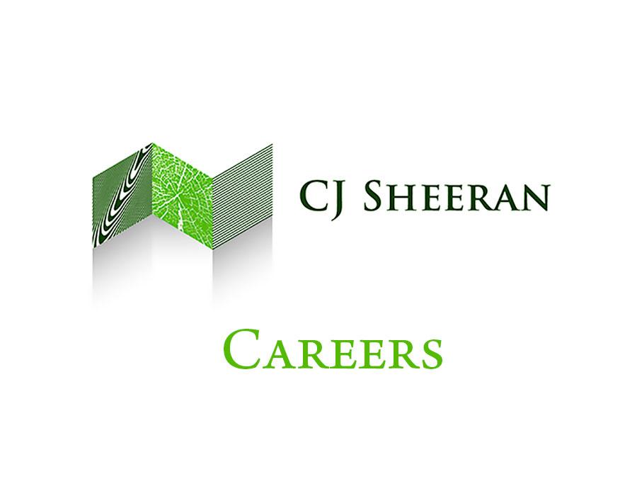 Careers @ CJS