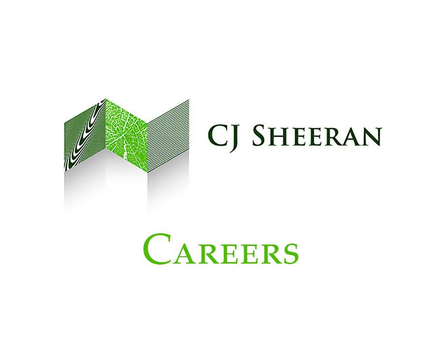 CJS Careers