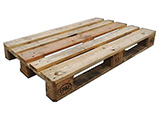 cjs reconditioned pallets