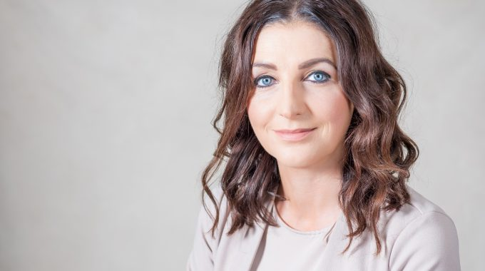 CJS Director Ashleigh Doyle Elected To Laois Chamber Of Commerce Board Of Directors