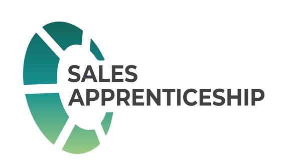 Sales Apprenticeship